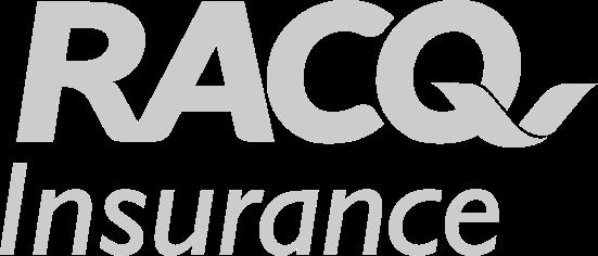 racq_insurance